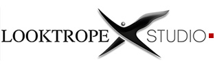 Looktrope Logo