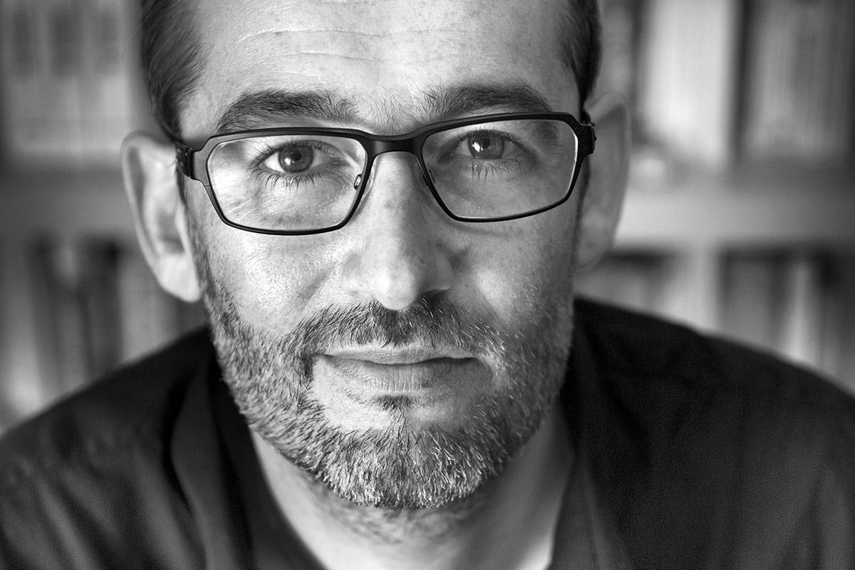 Christophe Hiltgen