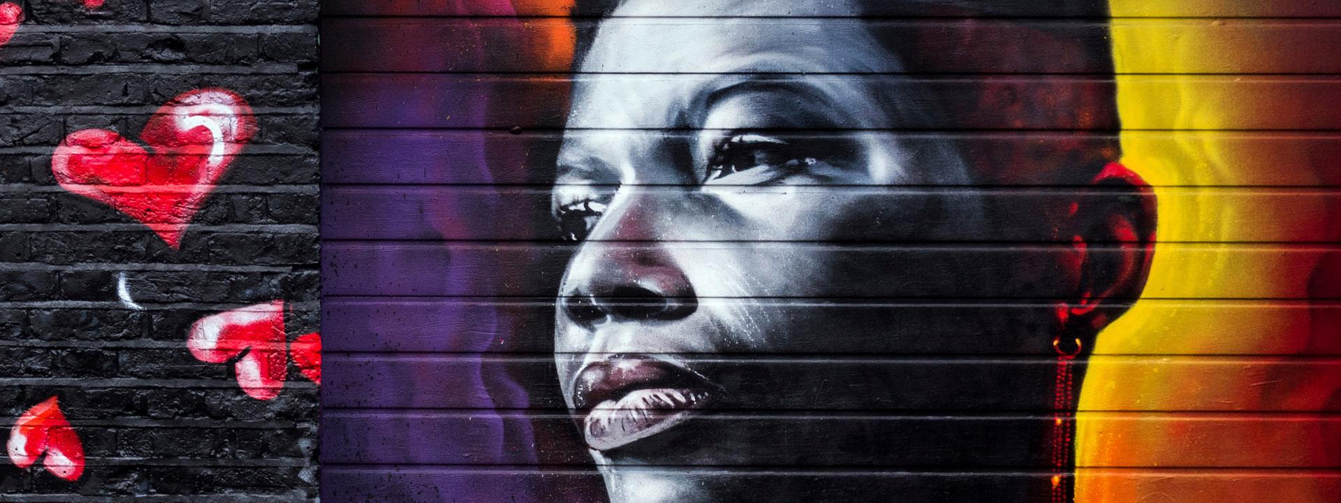 Accueil_Slider_Angleterre_Street-Art