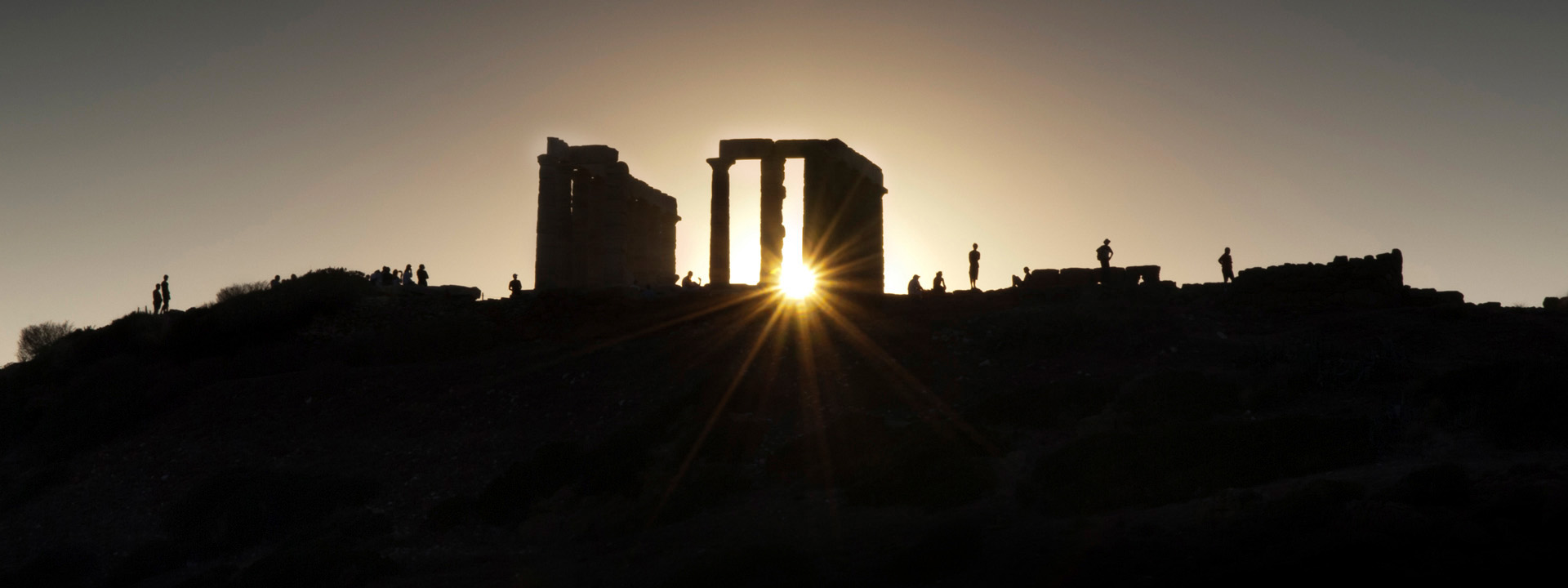 Accueil_Slider_Grece-Sounion
