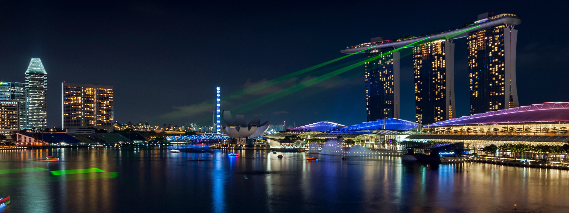 Accueil_Slider_Singapour_Marina-Bay-Sands