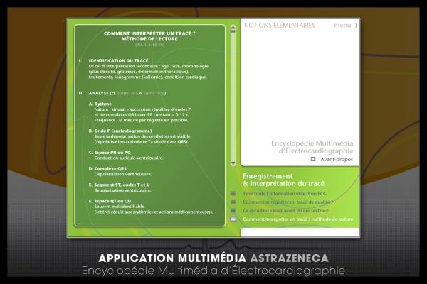 Looktrope Appli Astrazeneca-EME
