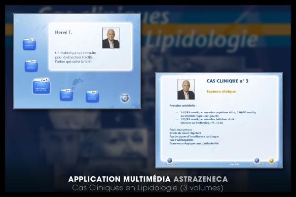 Looktrope Appli Astrazeneca-CCL