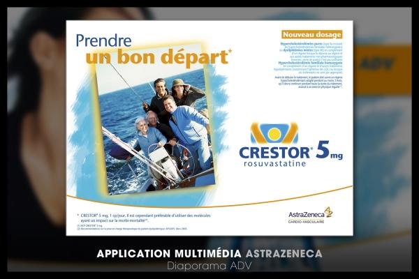 Looktrope Appli Astrazeneca-Diapo-ADV
