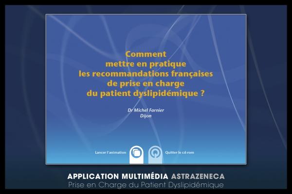 Looktrope Appli Astrazeneca-PCPD