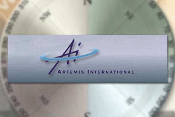 APPLI - Artemis