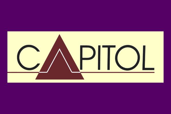APPLI - Capitol