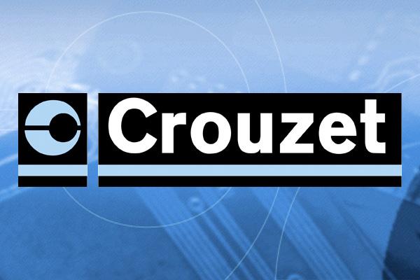 APPLI - Crouzet