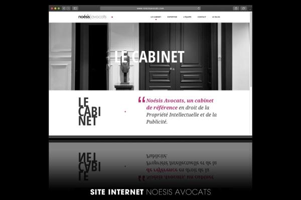 Looktrope Internet Noesis Avocats