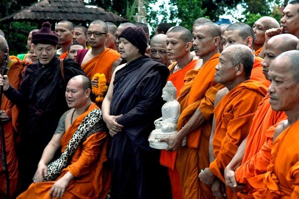 Looktrope Thaïlande Phuket Big-Buddha