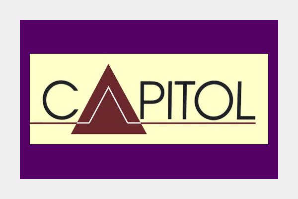 Looktrope Clients Logo Capitol - Groupe Viel & Cie