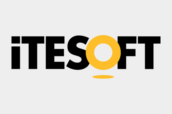 Looktrope Clients Logo Itesoft