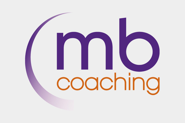 Looktrope Clients Logo MB Coaching Sportif