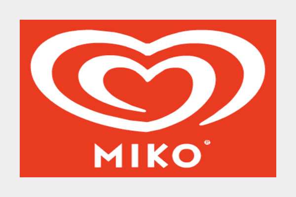 Looktrope Clients Logo Miko