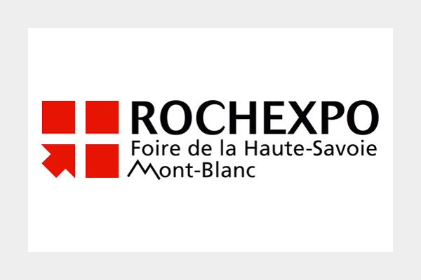 Looktrope Clients Logo Rochexpo Mont-Blanc