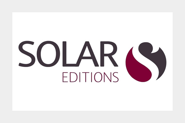 Looktrope Clients Logo Solar Editions