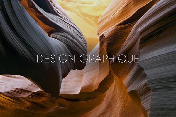 Looktrope Accueil Design Gaphique